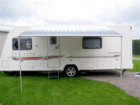 fiamma roll out awning roll out caravan awnings fiamma vs thule vs isabella