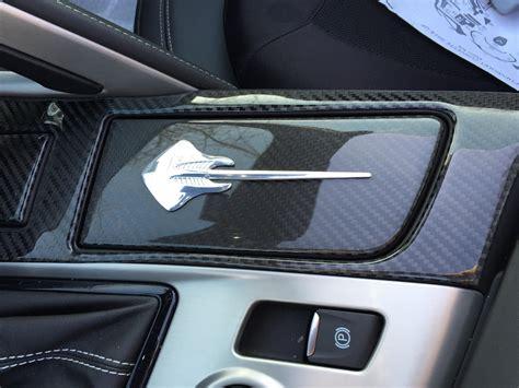 corvette dash kits remin dash kit install photos pictures