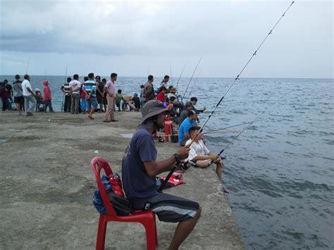 Umpan Mancing Di Laut Umpan Apa Untuk Mancing Di Laut 2018 Alami Dan Resep