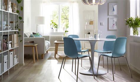 mesa cocina ikea mesa de cocina ikea im 225 genes y fotos