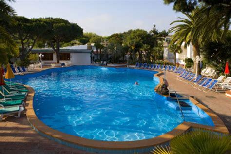 hotel tre stelle ischia porto hotel park imperial forio d ischia 3 stelle
