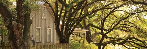 romantic bed and breakfast in texas texas bed and breakfast working ranch near houston