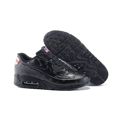 Nike Airmax Size 36 43 nike air max90 hyperfuse breathable sport shoes running