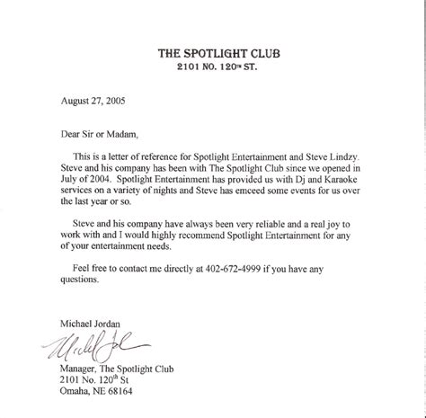 Withdrawal Of Club Membership Letter best photos of club resignation letter country