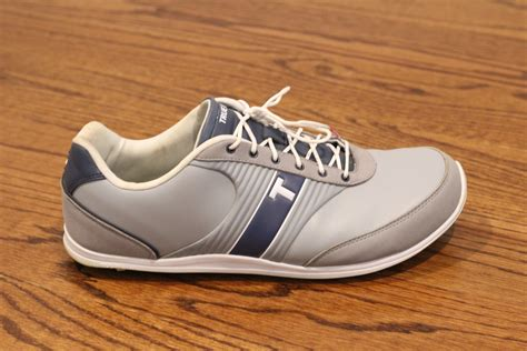 most comfortable golf shoe review the most comfortable golf shoes i have ever worn