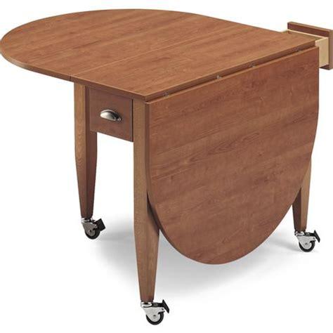 calligaris tavolo pieghevole tavolo ls15 tavolo pieghevole sediarreda