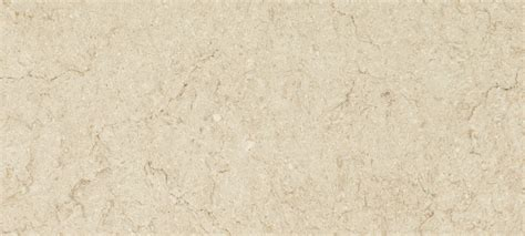 Soapstone Slab Price Tez Marble 5212 Taj Royal San Francisco San Jose