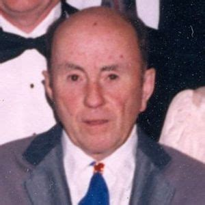richard o reilly obituary waltham massachusetts joyce