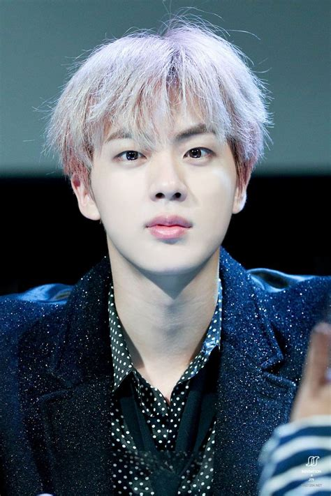 biography jin bts 17 best images about bts on pinterest incheon posts and