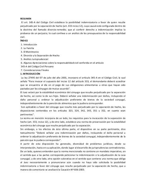 demanda de divorcio necesario sobre la causal de abandono demanda divorcio por causal newhairstylesformen2014 com