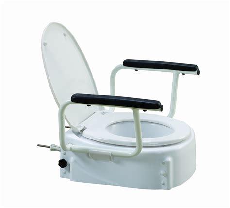 elevated toilet elevated toilet seats svardbrogard com