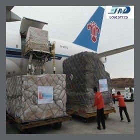 air freight logistics forwarding agent  xiamen  greece