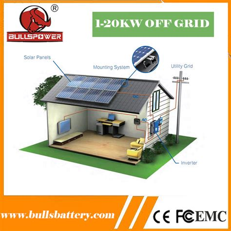 buy solar panel system for home monocrystalline solar panels for grid 5kw home solar panel system buy solar panel system
