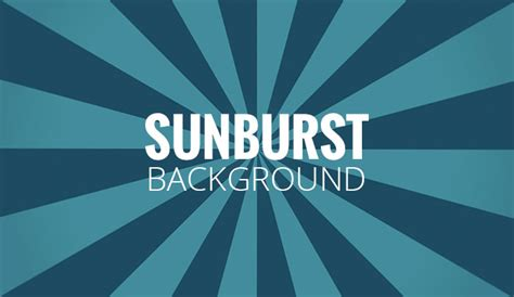how to design a backdrop in photoshop how to create sunburst background in photoshop super dev