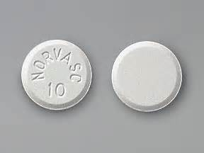 Amlodipin 10 Mg norvasc uses side effects interactions pictures warnings dosing webmd