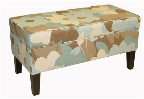 upholstered storage bench canada upholstered storage bench canada 28 images upholstered