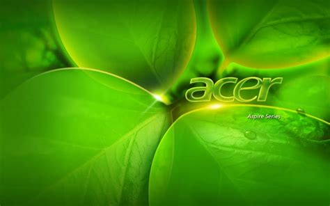 wallpaper acer laptop free download free hd wallpaper wallpapers for acer laptop