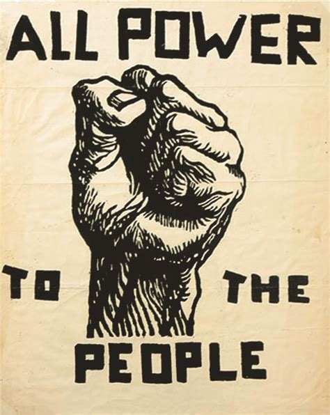 when black power set america on fire a fifty year