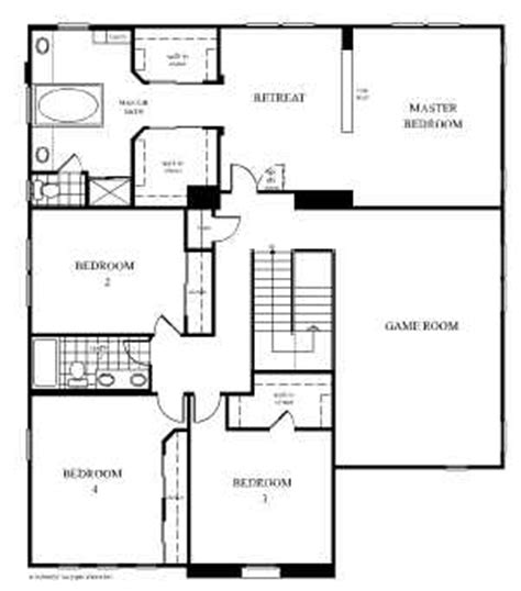 heartland homes floor plans house design ideas