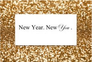 new year new you new braunfels dentists pllc