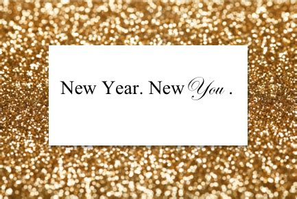 new year or new years new year new you new braunfels dentists pllc
