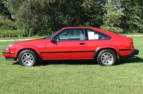 1984 Toyota Celica Gt Jim S 1984 Toyota Celica Gt S Jims59