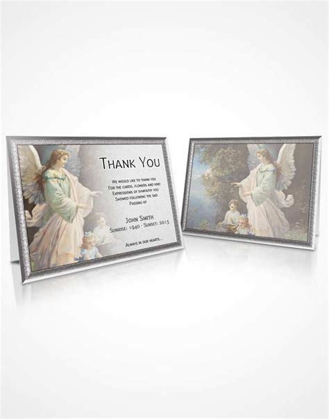 Microsoft Office Sympathy Card Templates by Beautiful Customizable Sympathy Thank You Card 03