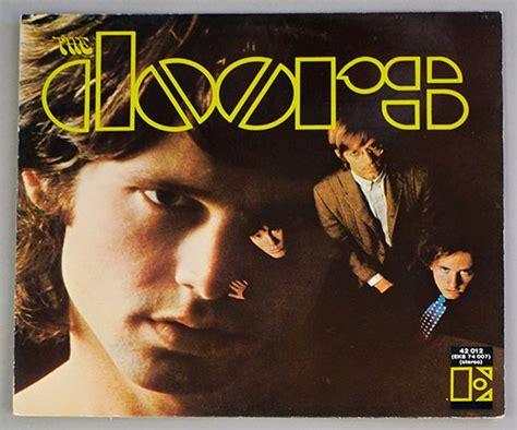 The Doors Album Cover by The Doors Album Covers Gallery Www Imgkid The
