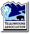 yellowstone 183 national parks conservation association yellowstone association the yellowstone association for