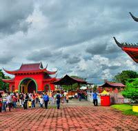 daftar nama tempat wisata di semarang 2014 yoshiewafa daftar obyek wisata di semarang yang terkenal seputar semarang