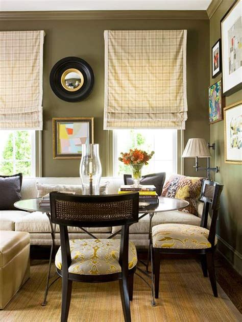 olive green dining room dining room inspiration