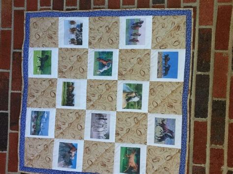 photo memory quilt memory quilts