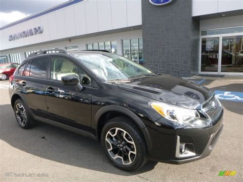 subaru crosstrek 2017 black subaru crosstrek 2017 black best cars for 2018