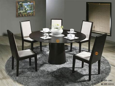 20 best collection of 6 person dining tables