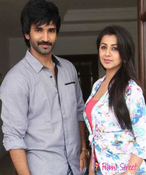 actor aadhi brother aadhi wiki aadhi biography tamil actor aadhi aadhi biodata