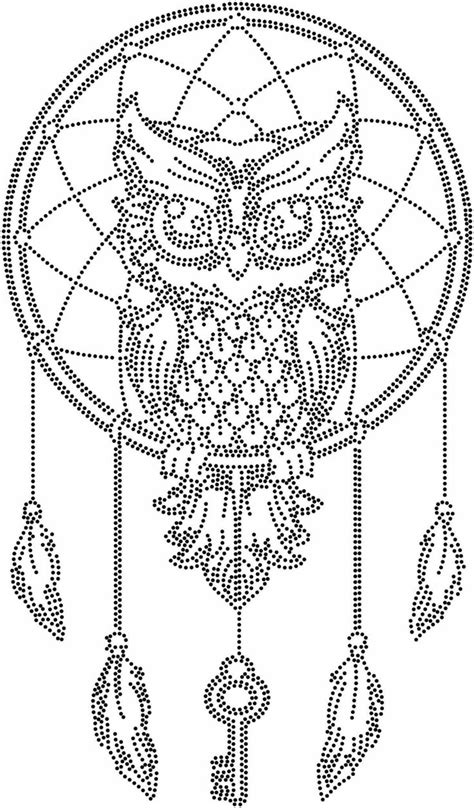 templates for nail string art 25 best ideas about string art templates on pinterest