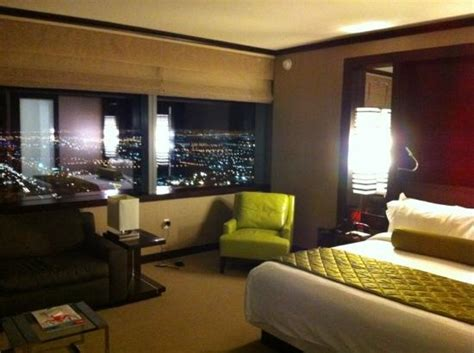 vdara rooms room with a view picture of vdara hotel spa las vegas tripadvisor
