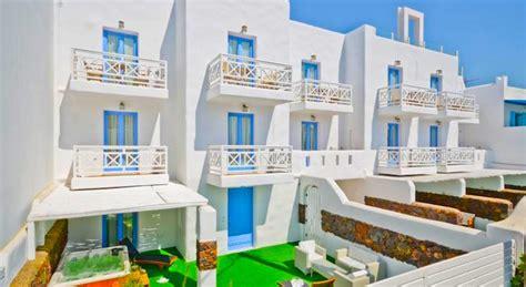 best hotels in naxos hotels in naxos