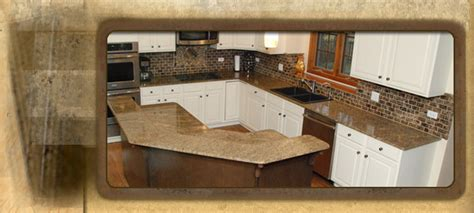 save wood kitchen cabinet refinishers naperville kitchen cabinet refinishers 630 922 9714