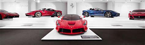 Museum Ferrari Maranello by Ferrari Museum Maranello Prices Tickets Select Italy