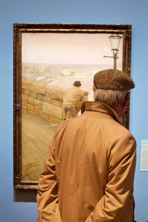 people matching artworks   stefan draschan