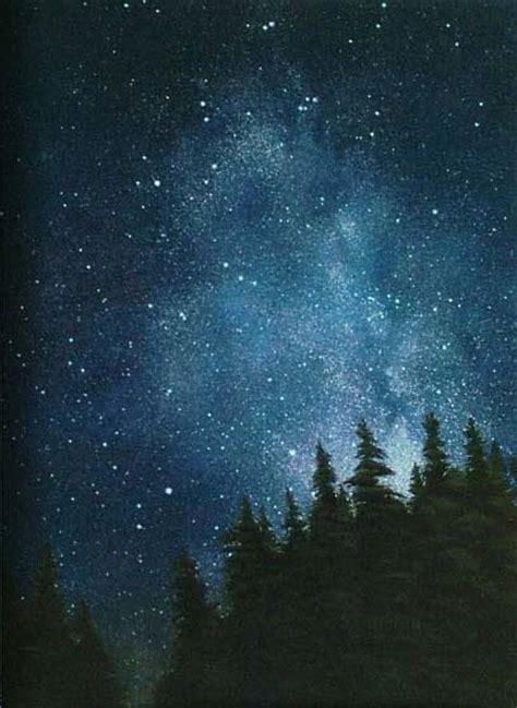 paint nite duration sky southwestdesertlover