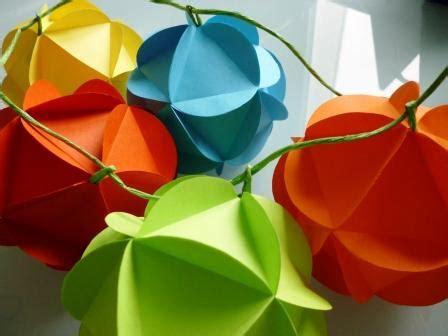 ghirlanda di fiori di carta ghirlanda di carta