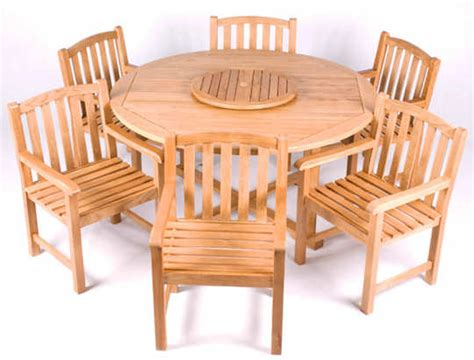 white oak outdoor furniture chicago white oak garden furniture set patio furniture