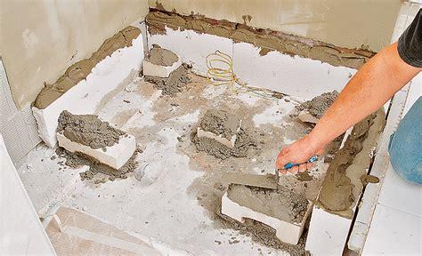 duschtasse einbauen badewanne mit trger einbauen das beste aus wohndesign