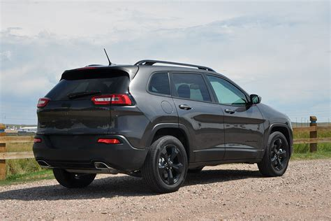 suv jeep 2015 comparison jeep 2015 vs jeep compass 2015