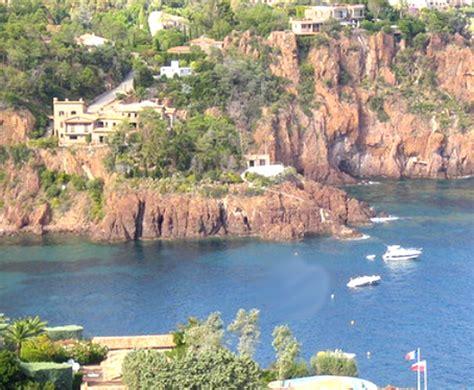 arma di taggia arma di taggia the resort liguria italy the riviera