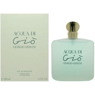 Bedak Giorgio Armani koleksi parfum toko parfum terbesar seindonesia