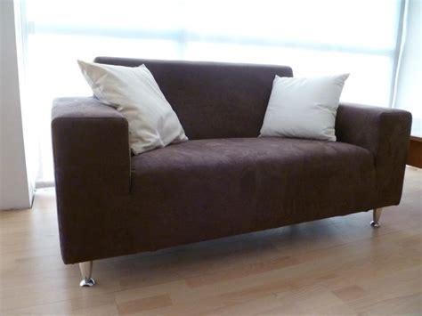 divani in microfibra divano microfibra marrone divani a prezzi scontati
