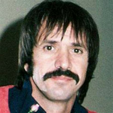 sonny bono death 9 best images about sexy sonny bono on pinterest